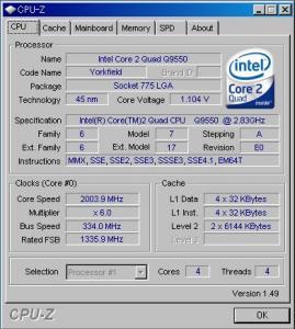 PC_CPU.jpg