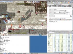 PC_RO.jpg