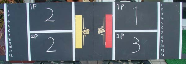 bord2