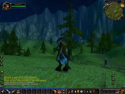 20081031-01.jpg