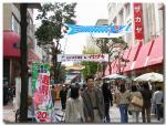 伊勢崎町通り-1-