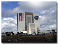NASA-2-