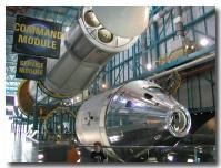 NASA-5-