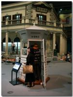 電話ボックス-2-