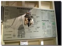 風船爆弾-1-