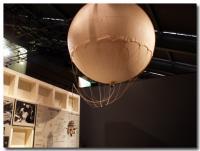 風船爆弾-2-