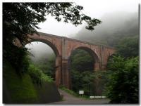 めがね橋-3-