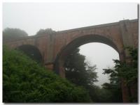 めがね橋-4-