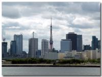 東京タワー-2-