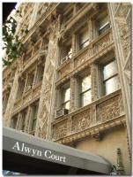 Alwyn Court-2-
