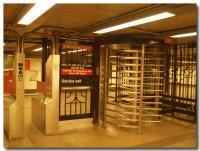 地下鉄-3-