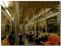 地下鉄-4-