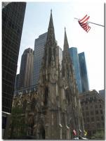 セント・パトリック大聖堂-1-