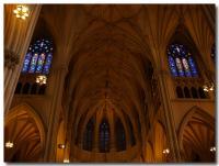 セント・パトリック大聖堂-6-