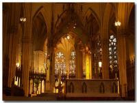 セント・パトリック大聖堂-7-