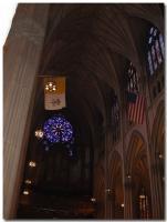セント・パトリック大聖堂-9-