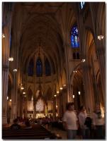 セント・パトリック大聖堂-11-