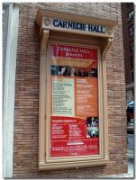 カーネギー・ホール-3-