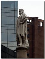 コロンブス像-2-