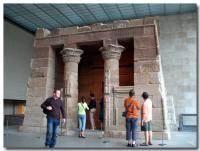 デンドゥール神殿-2-