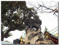 獅子山-2-