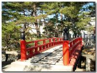 すかし橋-2-