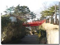 すかし橋-3-