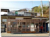 松島海岸-1-