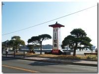 松島海岸-3-