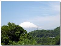 富士山-1-