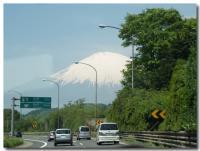 富士山-2-