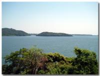 浜名湖-2-