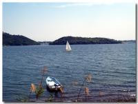 浜名湖-3-