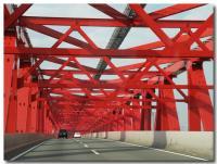 赤い橋-2-