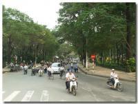 ベトナム-1-