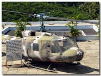 ヘリ-2-