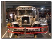 これでも電車?