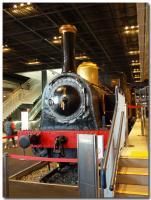 一号機関車-2-