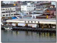 沼津港-2-