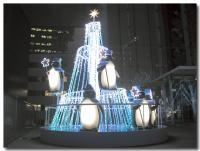 ペンギンツリー-2-