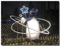魔法使いペンギン-2-