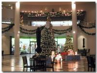 クリスマス-2-