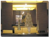 クリスマスツリー-2-