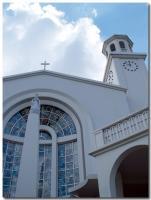 聖母マリア教会-2-