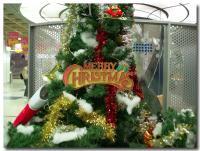 メリー★クリスマス