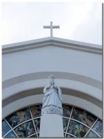 聖母マリア教会