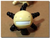 菌類のふしぎ-3-