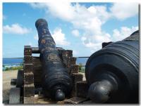 アプガン砦-1-