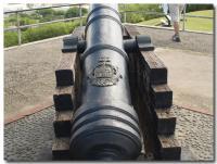 アプガン砦-2-