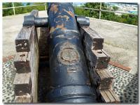 アプガン砦-3-